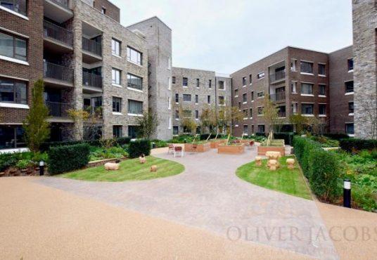 for sale - flat - oliver jacobs 4
