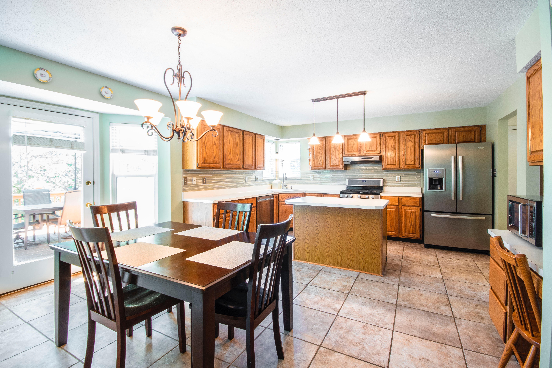 kitchen-home-oliver-jacobs-estate-agents