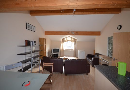 4 bed town house for sale - 2