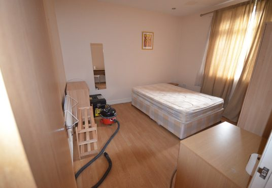 4 bed town house for sale - 7