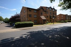 1 bed flat to rent In Grinstead Rd